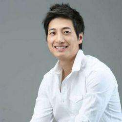 بیوگرافی جونگ سونگ وون