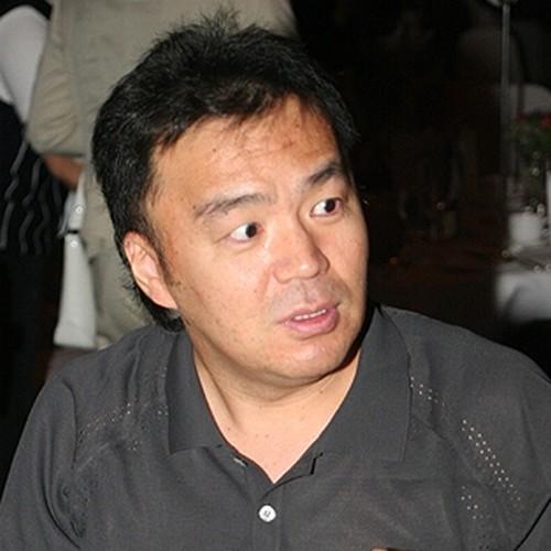 بیوگرافی و عکس مائنگ سانگ هون