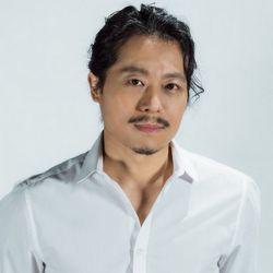 بیوگرافی لیم کی هونگ