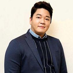 بیوگرافی مون جی یون