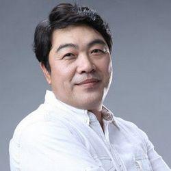 بیوگرافی لی وون جونگ