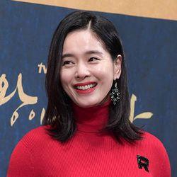بیوگرافی جونگ های یونگ