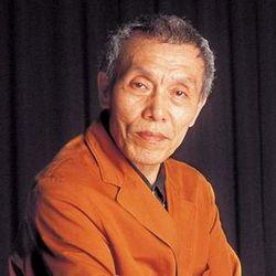 بیوگرافی اوه یانگ سو