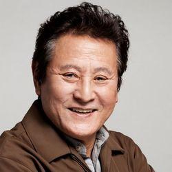 بیوگرافی پارک گیون هیونگ