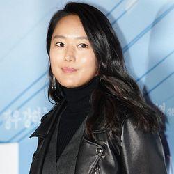 بیوگرافی یون جین سئو