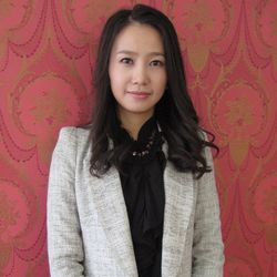 بیوگرافی لی سیونگ آه
