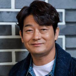 بیوگرافی جو سونگ ها
