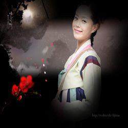 عکس های بونگ سون در سریال ایلجیما