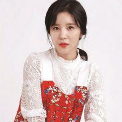 بیوگرافی سون سانگ یون