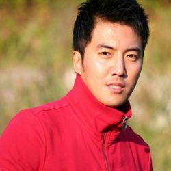 بیوگرافی جانگ یو چان