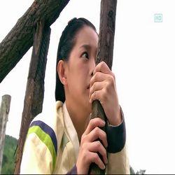 عکس های قسمت 11 سریال ایلجیما