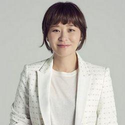 بیوگرافی چوی کانگ هی